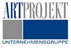artprojekt-logo